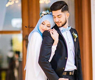 SingleMuslim Review: Will It Give You a Chance for a Lasting Marriage?