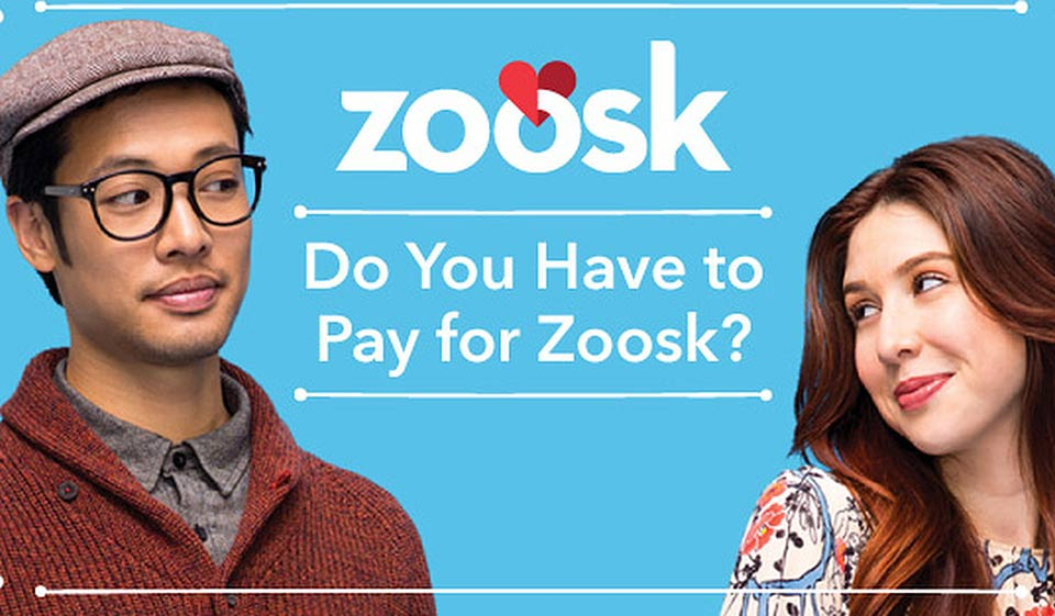 Zoosk Review: All You Need to Know