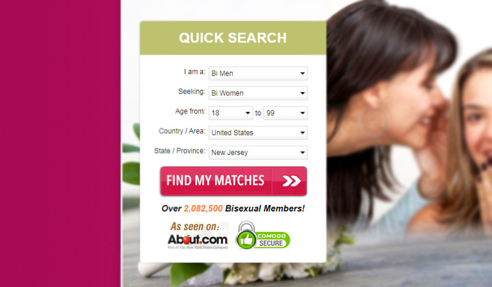BiCupid Review: What Makes It a Sought-After Bisexual Dating Site?