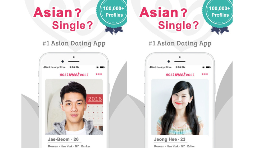 dating apps that are free